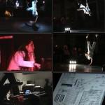 Chemins d'Onde - Photos du concert du vernissage